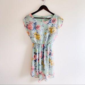 d71c8c67c0ff7 Women Cute Simple Dresses For Girls on Poshmark